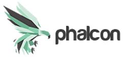 phalcon250[1]